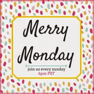 http://ashandcrafts.com/merry-monday-link-party-51/