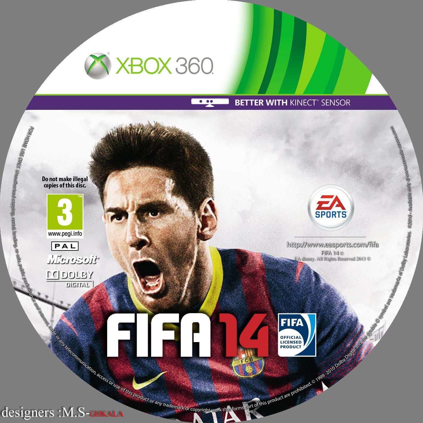 http://1.bp.blogspot.com/-DLROVyGT6cs/UgPXl_gD_nI/AAAAAAAAsZI/Fn0ydgSJ5gE/s1600/FIFA+14.jpg