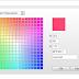 Bloğunuzun Renklerini Değiştirmek Bu Kadar Kolay!