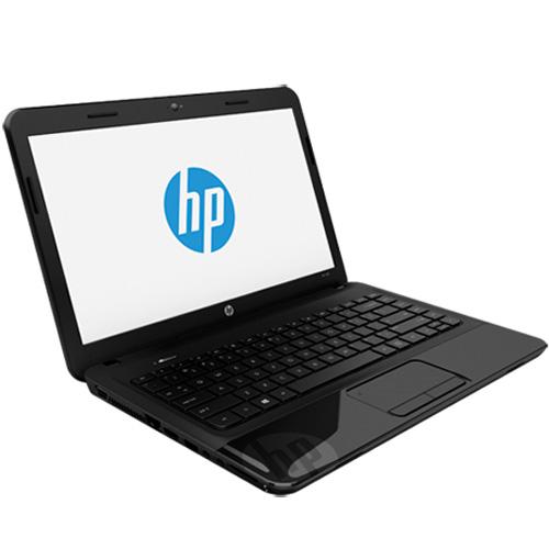 Hp 240 G1 Notebook Specs Laptop Reviewus