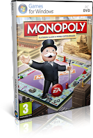 Monopoly Multilenguaje (Español) (PC-GAME)
