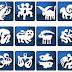 RAMALAN BINTANG HARI INI Tanggal 1 s/d 31 Maret 2014 Zodiak Terbaru