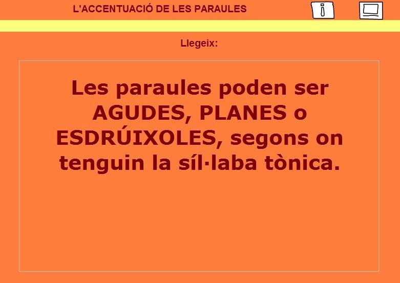 http://www.chiscos.net/repolim/lim/accentuacio/accentuacio.html