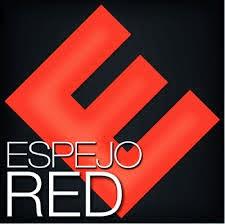 @espejored