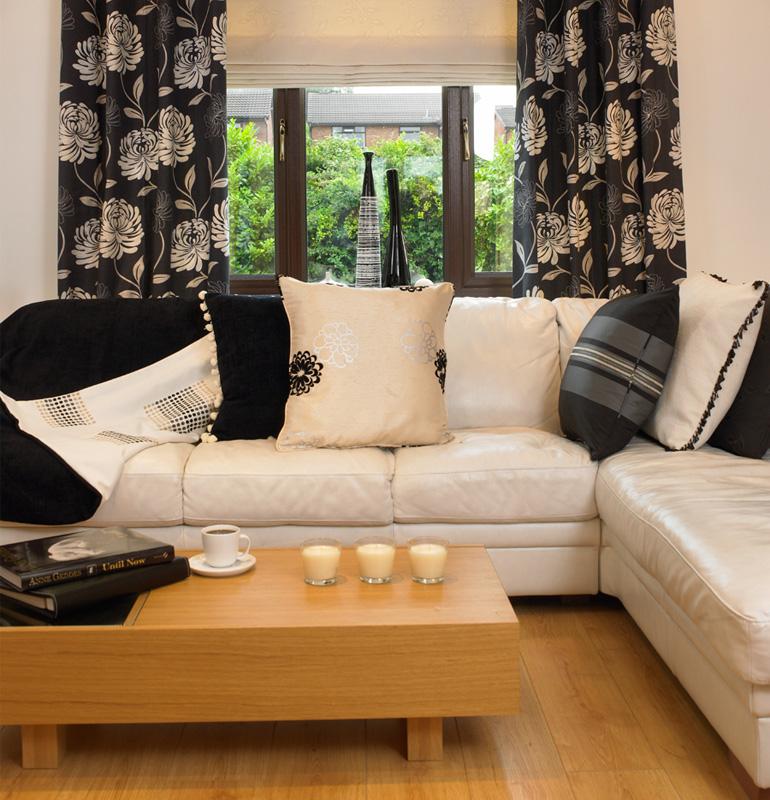 Home Decor | Home Luxury