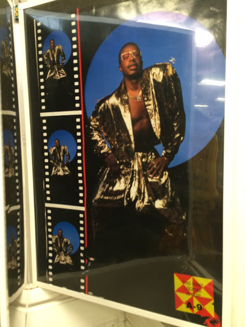 mc-hammer-poster-for-sale