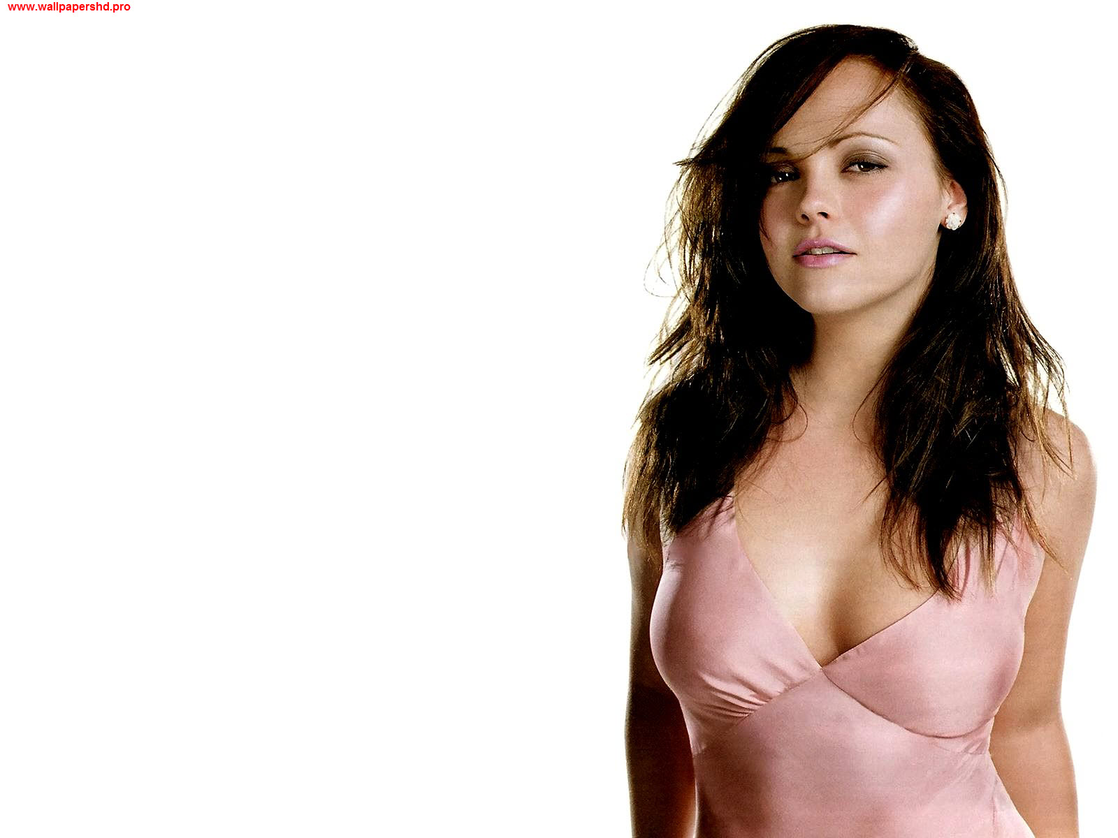 Christina Ricci wallpapers hd 2012, New 7 hot pictures of Christina
