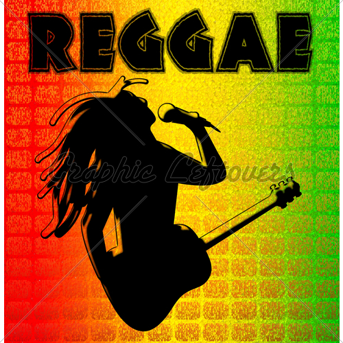 the evolution of reggae music essay Free essay: the first ever reggae tune was nanny goat, by larry and alvin millie small, and her debut single my boy lollipop was the.