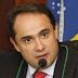 Prefeito de município do RN é denunciado por crime eleitoral