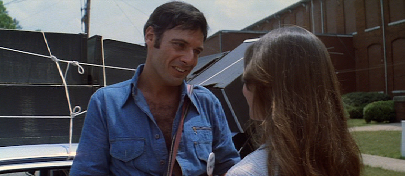 Classic Movies Norma Rae 1979