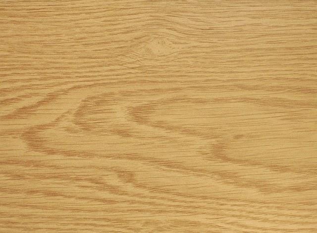 Textura beige madera contrachapada imagenes sin copyright - Contrachapado de madera ...