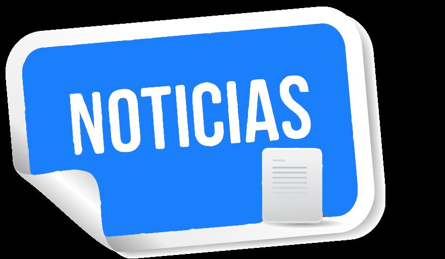 NOTICIAS DE LA CLASE Y DEL COLE