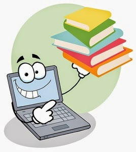 Cara cepat belajar bahasa inggris di internet