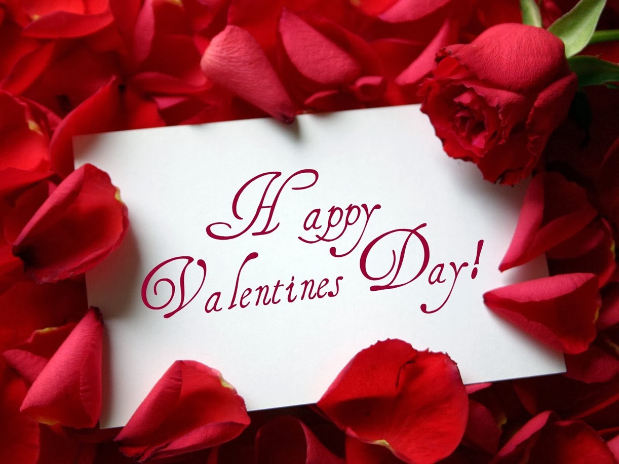 Valentines Day Quotes For Him Happy Valentines Day 2016 Happy Valentines Day 2016 Messagesmsg