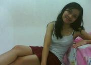 Pesona Kamar Abg