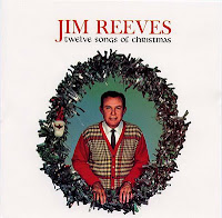 Jim-Reeves-Twelve-Songs-Of -Christmas