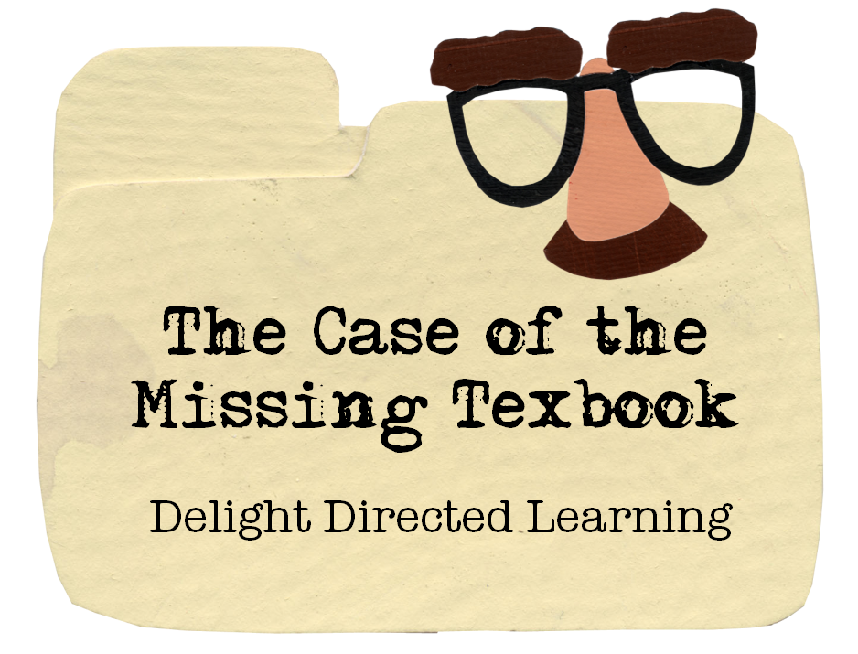 http://chargeforwhining.blogspot.com/2013/03/the-case-of-missing-textbook.html