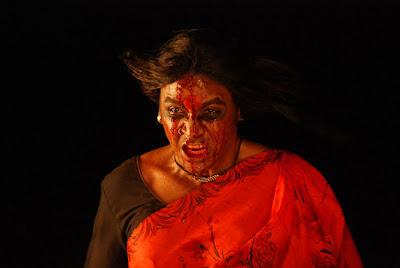 Raghava Lawrence Sensational Movie Kanchana - Nuni - 2 Songs Free Download