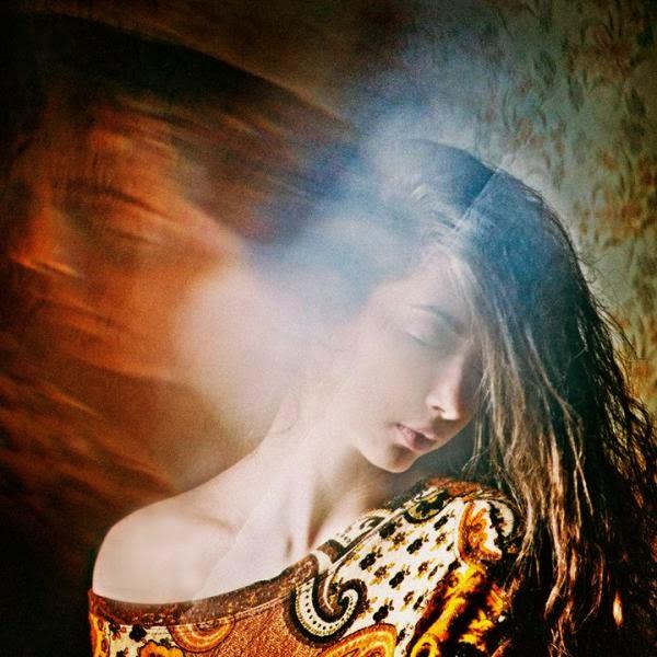 Creative Photography by Damian Hovhannisyan