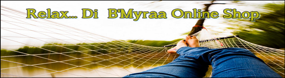 B'Myraa Online