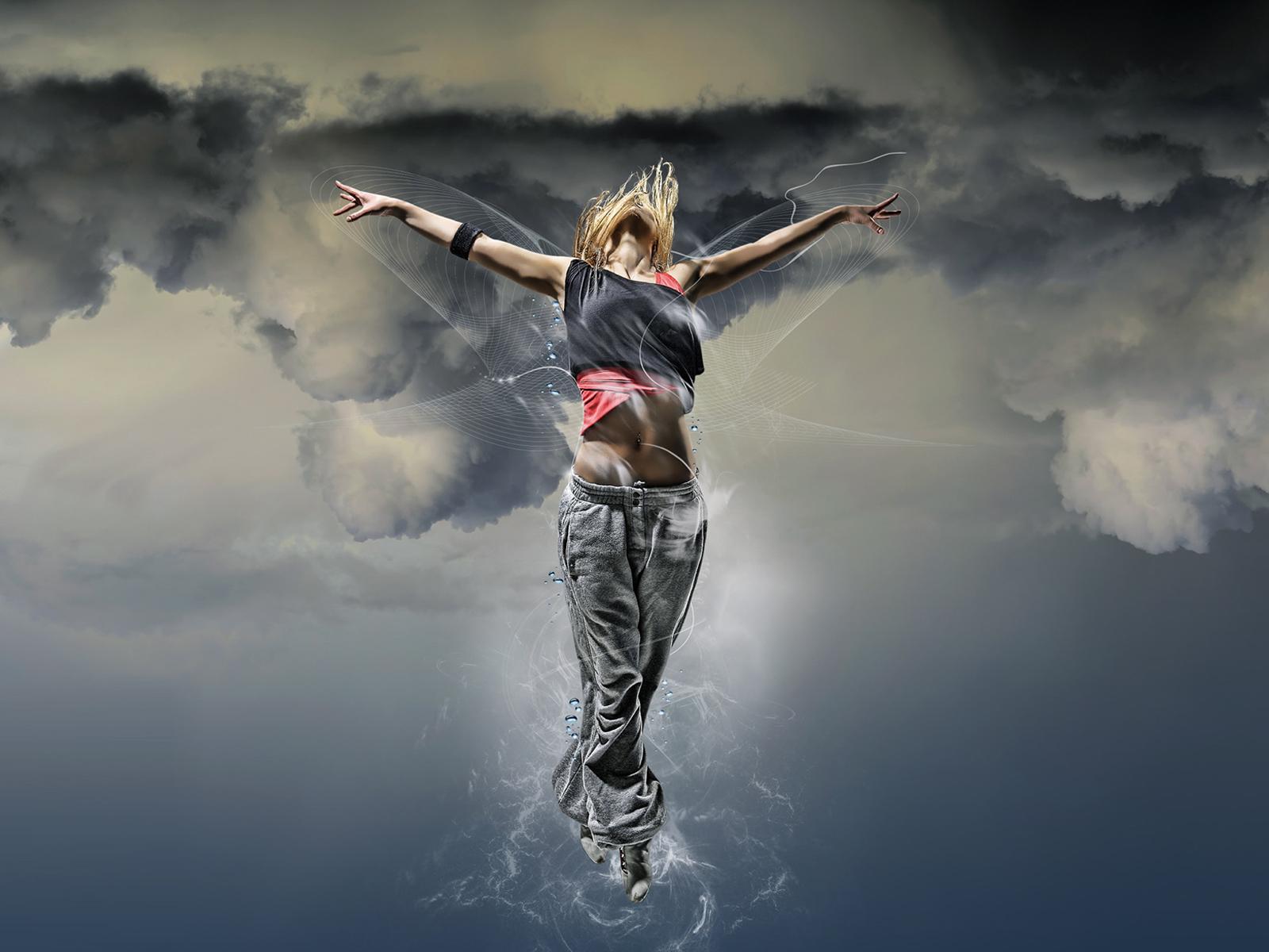 http://1.bp.blogspot.com/-DLk79INQ_Sk/T7FmxFqAZZI/AAAAAAAAAaA/ZjW0qQk793g/s1600/modern+angel.jpg