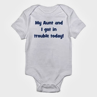 Gender Neutral Disney Baby Clothes