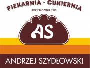 http://www.piekarnia.szydlowski.pl/