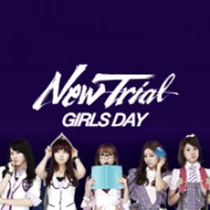 Girl%27s+Day+New+Trial.jpg