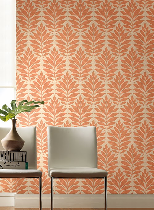 https://www.wallcoveringsforless.com/shoppingcart/prodlist1.CFM?page=_prod_detail.cfm&product_id=41340&startrow=13&search=Botanical%20Fantasy&pagereturn=_search.cfm