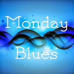 Monday Bluea