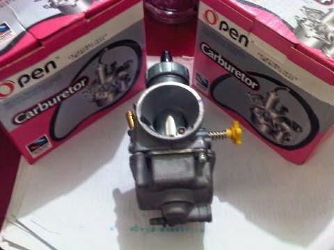 karbulator
