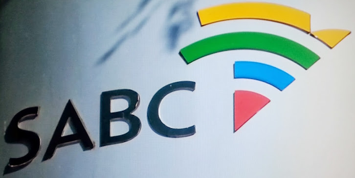 SABC NOW WANTS MONEY FOR 'MUST CARRY'