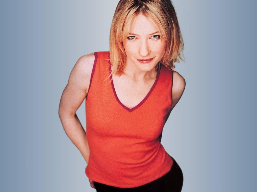 http://1.bp.blogspot.com/-DLr5Mzj3L4E/TmWv8xaA6-I/AAAAAAAABws/MK_yNrjN2RI/s1600/Hot+Cate+Blanchett+%252822%2529.jpg