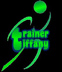 Trainer Tiffany