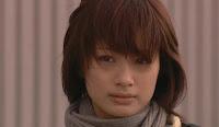 [J-Drama] Koukou Kyoushi 2003 Vlcsnap-2012-11-10-22h29m06s64