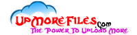 UploadMoreFiles - Free File Hosting Like Mediafire