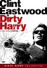 Dirty Harry 1971 In Hindi hollywood hindi dubbed                 movie Buy, Download trailer                 Hollywoodhindimovie.blogspot.com