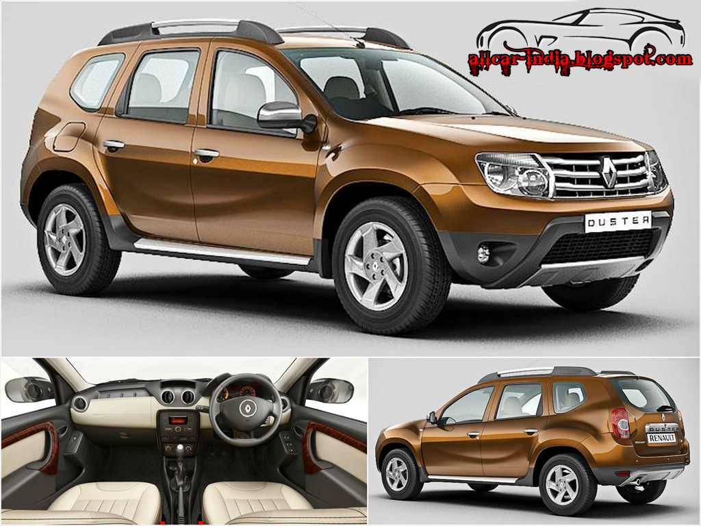 automotive craze renault duster rxl 85 ps diesel specification. Black Bedroom Furniture Sets. Home Design Ideas