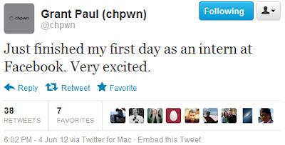 chpwn-facebook-intern
