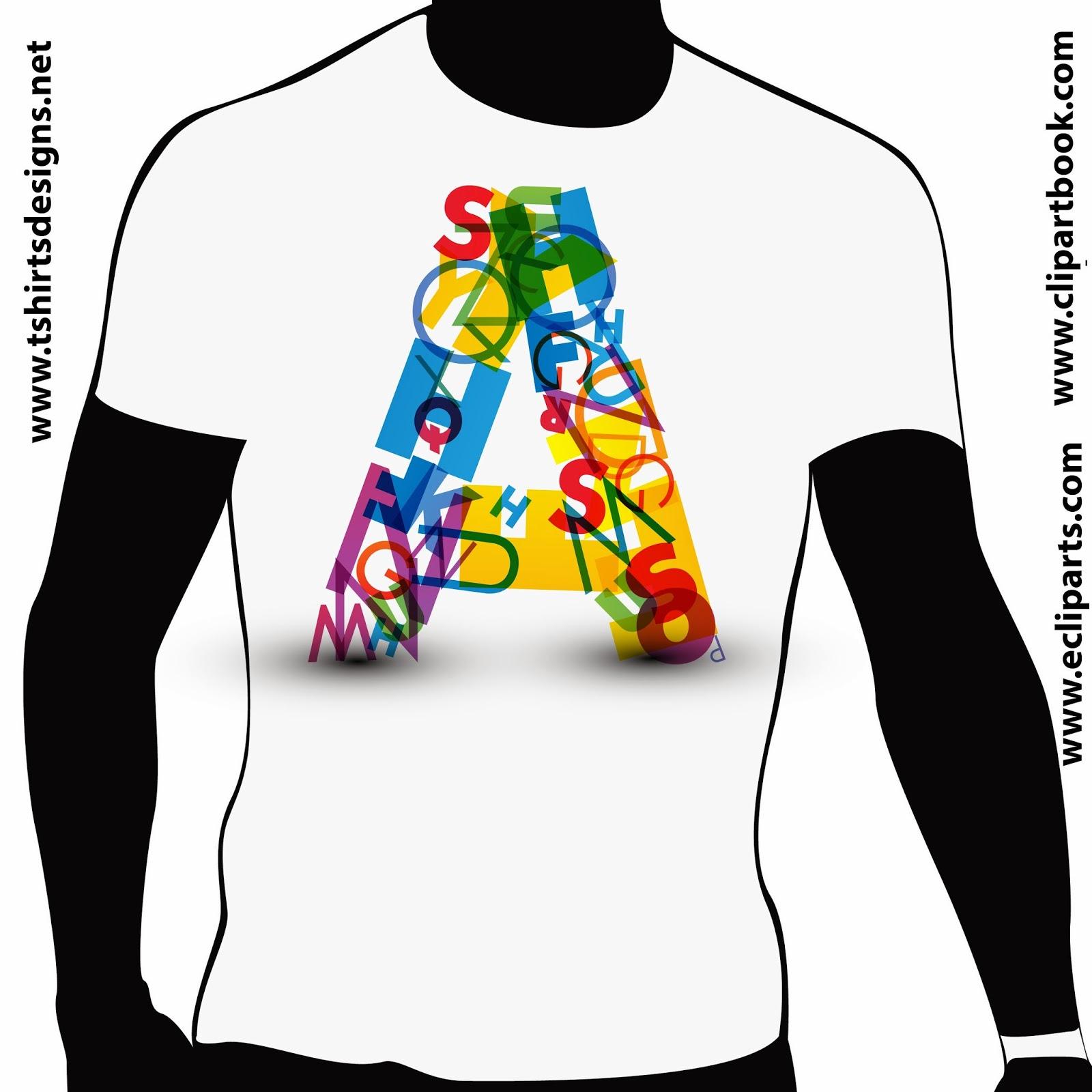 shirt design concept jersey t shirts tee shirt forward t shirt design