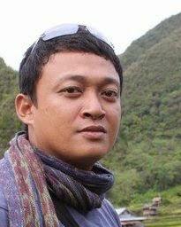 Implementasi DGP Luwu Utara Perlu Libatkan Tokoh Adat