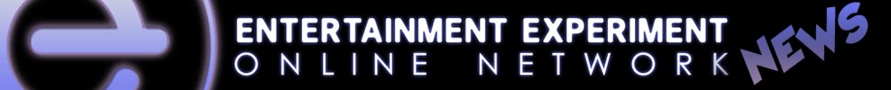 Entertainment Experiment Network News