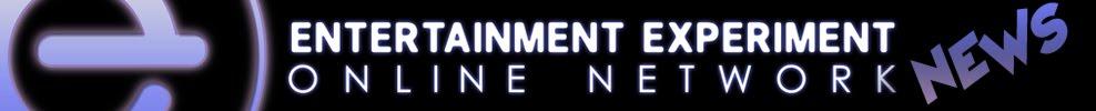 Entertainment Experiment Network News
