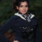 Samantha in Black  Photo Gallery