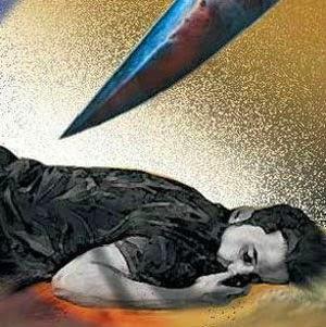 School boys, killed, painter, girl, Chennai