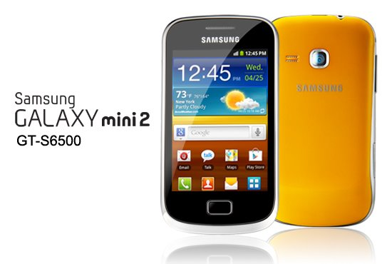 Samsung Gt S6500 Usb Device Driver Details