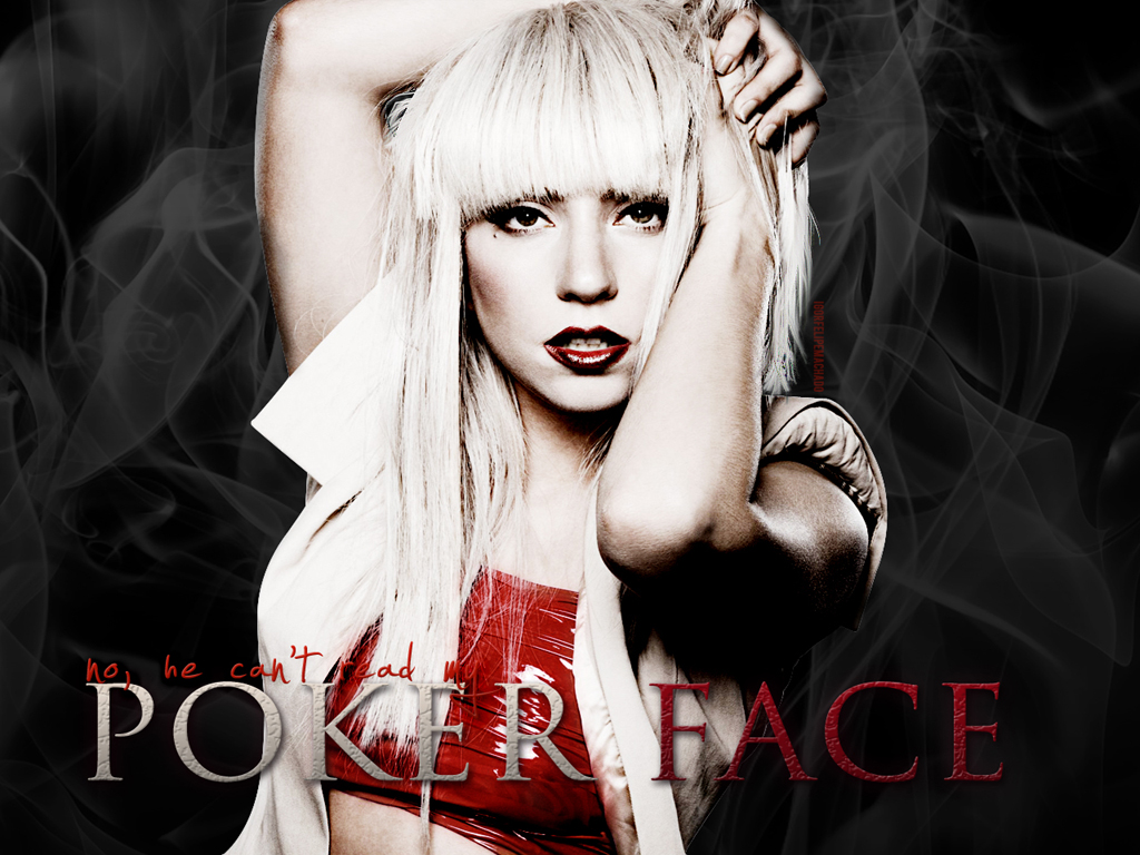 Lady gaga poker face mp4 free download slots journey cheats