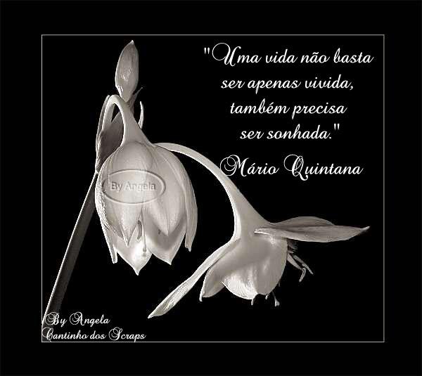 Mario Quintana - Frases, poemas e mensagens no Pensador