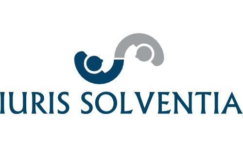 IURIS SOLVENTIA