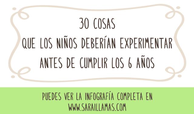 Sarai_Llamas